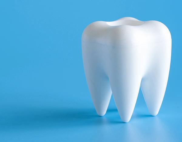 Remineralización Raga odontopediatría