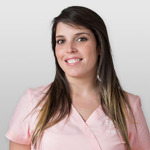 Lorena-García